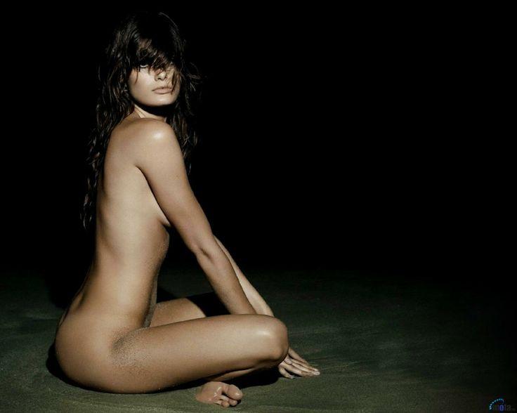 Isabeli Fontana | AKT-Fotografie weiblich / female act 16 ...