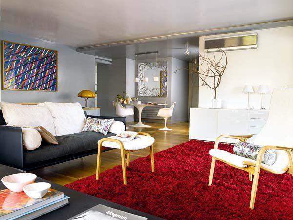 107 best images about casas de autor on pinterest for Muebles italianos