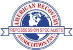Repossessions & Vehicle Recovery by Seattle Recovery Service #repossession, #repossessions, #repos, #collections,collection #agency,seattle #recovery #service,skip #tracing,used #cars,auto #auction,auction,missing #persons,seattle,washington, #portland,eugene,bend,salem,northwest,spokane,wa,wash,skip #tracing,missing #persons,bad #debt,northwest,credit #unions,banks,finance,financial,leasing #companies,bad #debt,lending #institutions,auto #dealers,auctions,new #car #dealers,used #car…