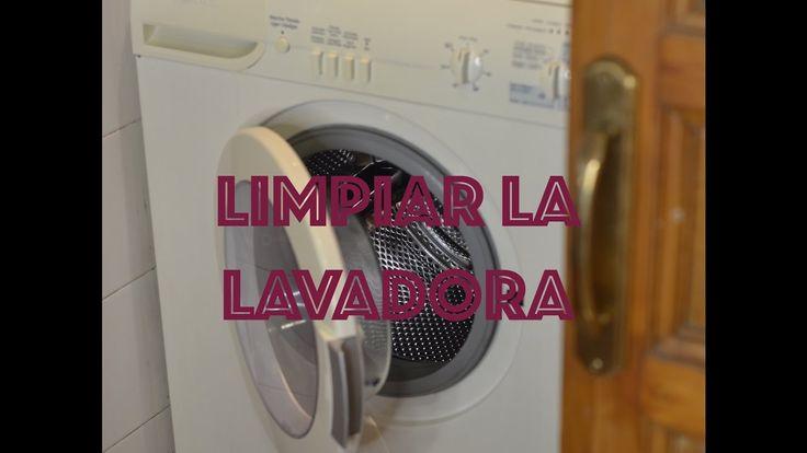 M s de 1000 ideas sobre campanas extractoras de cocina en - Limpiar moho ropa ...