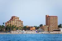 Costa de Oro Beach Hotel, Mazatlán, Mexico - Booking.com