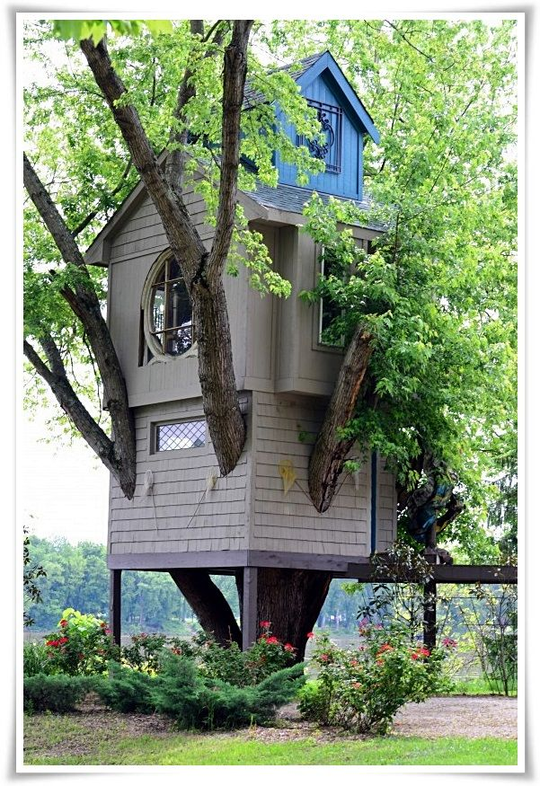 Lakes Dollhouse Tree House Designer on lake house community, lake house girls, lake house house, lake house numbers,