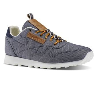 Men On 39 And Wardrobe Style Shoe Images Wear Man Best Pinterest t11qA0r