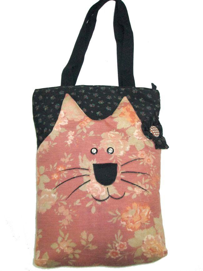 Tas handmade yang lucu - harga Rp 80.000  kode tas Ts.137 HP : 088801005134 / 087880958811 / Add PIN: 315BE3EC