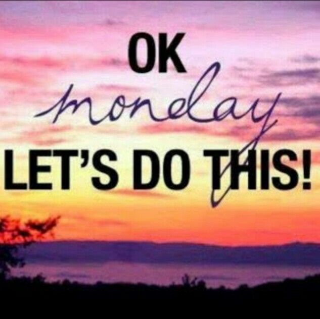 Ok Its Monday let's start on that to-do list! It's going to be an amazing week! @exclusivebridalroutines #weddings #todolist #getitdone #beforetheweekend #be4thewedding #greatful #love #weddingdance #firstdance