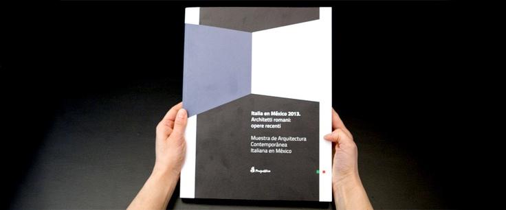http://www.fourinthemorning.it/portfolios/italia-en-mexico-2013/