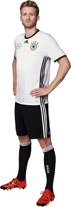 Team::Die Mannschaft::Männer::Mannschaften::DFB - Deutscher Fußball-Bund e.V. Andrè Schürrle