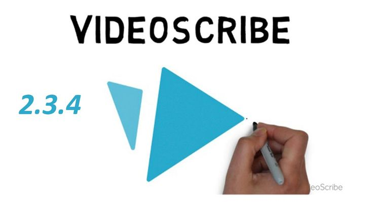 Sparkol VideoScribe: You can create with Sparkol VideoScribe amazing marketing videos, instructional talks, and a visual to your talk or story,