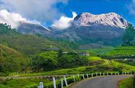 #AdventuretoursinIndia
