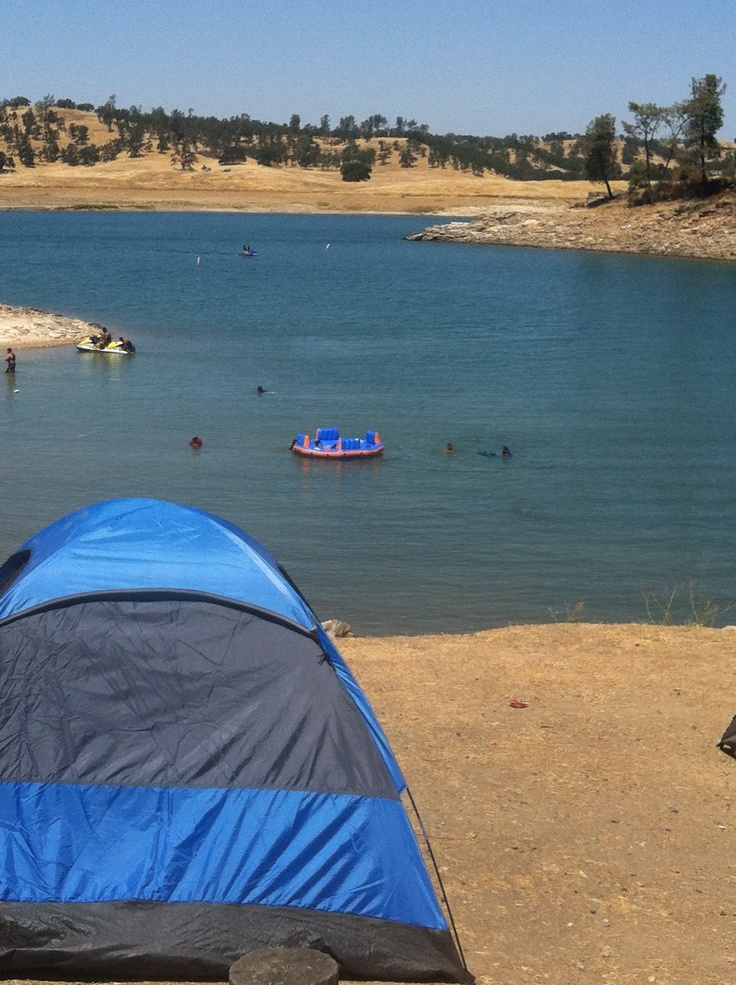 9 best images about photos from our fans on pinterest for Lake camanche fishing