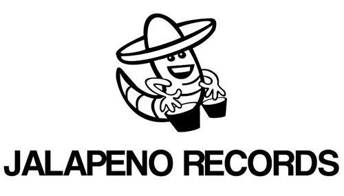 Jalapeno Records - CDs and Vinyl at Discogs