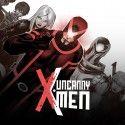 Uncanny X-Men (2013-) Digital Comics