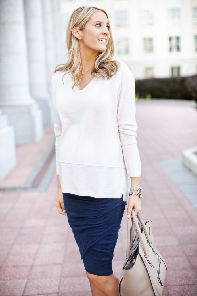 17 Best Images About Pregnant Style On Pinterest Maternity Fashion Ux Ui Designer And Baby