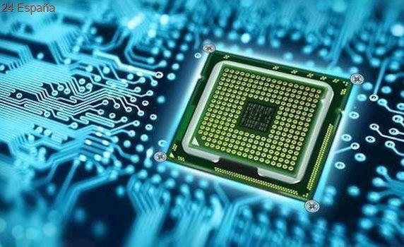 Una empresa belga implanta un «chip» de identificación bajo la piel sus empleados
