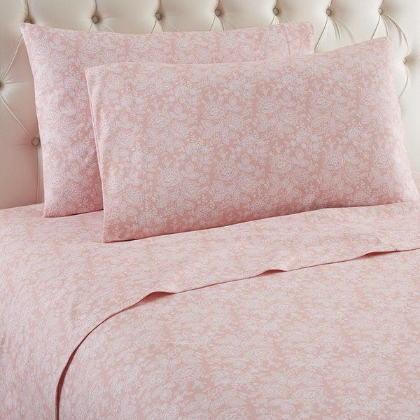 Micro Flannel Is Luxuriously Soft And Warm Micro Flannel Is An Innovation That Combines The Best Comfort Feature Sheet Sets Queen Sheet Sets Twin Sheet Sets