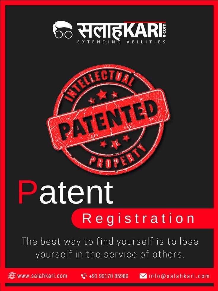 patent Registration with Salahkari.Com Contact Us: +91 9917085986 Visit: http://www.salahkari.com Email: info@salahkari.com #LLP #Registration #Limited #partnership #Salahkari #LLpRegration #copyrights #copy #right #patent