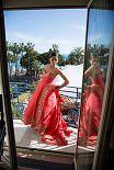 FashionTV Romania | de poze inedite cu Eva Longoria Blake Lively Marion Cotillard si alte celebritati la Festivalul... | Fashiontv Cannes 20...