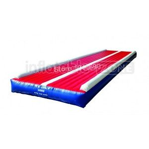 Inflatable-ZONE is a manufacturer company which makes inflatable products like bubble soccer ball, human bubble ball, bubble football etc. Shop online now inflatable products. For more info visit our factory or site. To know more info visit website.
