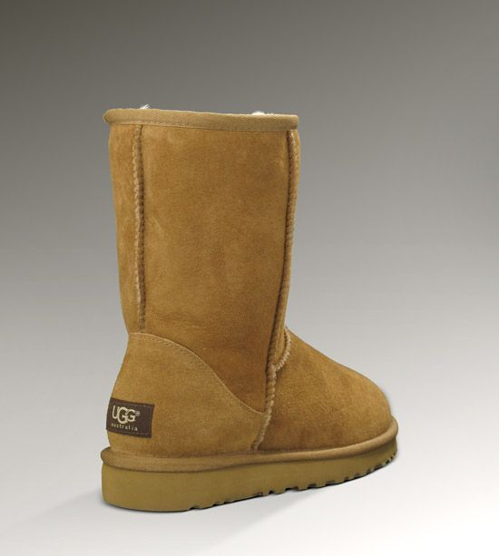 Uggs!: The Women, Ugg Boots, Shorts Chestnut, Classic Shorts, Chestnut Ugg, 5825 Chestnut, Upside Down Cakes, Ugg Outlets, Christmas Gifts