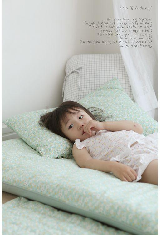 cozy,comportable bedding