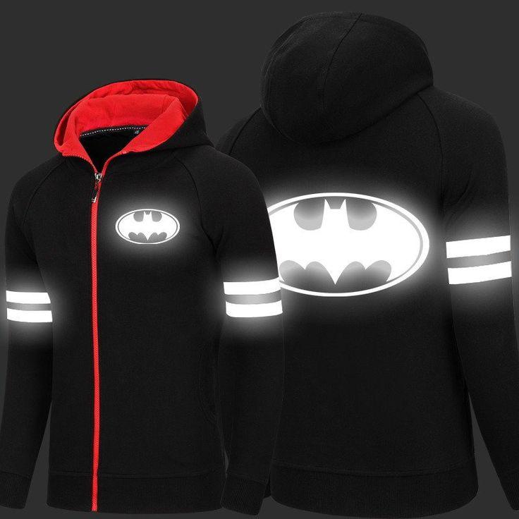 280 best batman images on Pinterest | Batman bedroom, Knights and ...