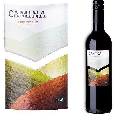 Superzachte doch smaakvolle wijn welke absoluut naar meer smaakt. Primaire aroma's van stuivend rood bosfruit, subtiele tonen van karamel en cassis.  Heerlijk sappige en jonge wijn voorzien van smaken van rood en zwart fruit. Deze zomerse rode wijn drinkt lekker. Serveer enigszins gekoeld.