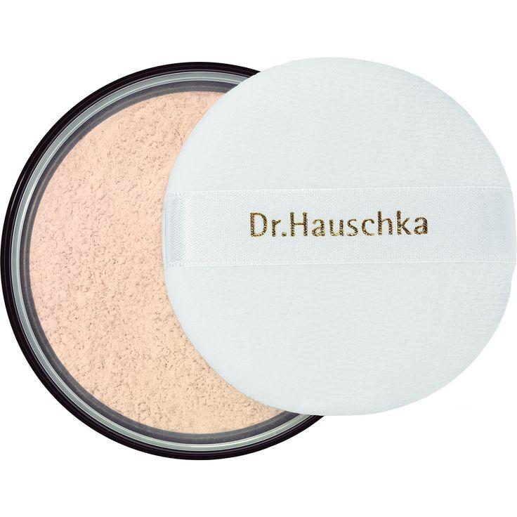 Dr hauscka 220 kr