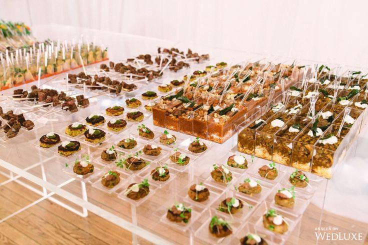 Wedding Receptions Utah Menu Ideas For A Winter Wedding Wedding Catering Prices Wedding Catering Wedding Entrees