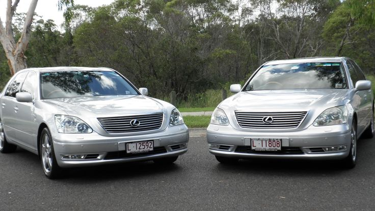 Luxury Lexus Corporate Sedans #BrisbaneAirportTransfers #LimousinesBrisbane #CorporateSedansBrisbane