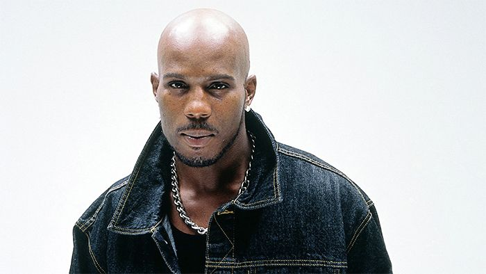 What Happened to DMX - News & Updates  #DMX #rapper http://gazettereview.com/2017/02/happened-dmx-news-updates/