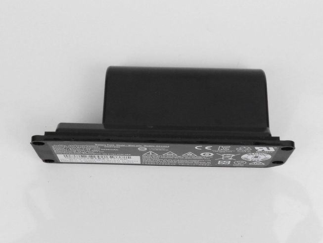 Marcheins Battery Bose Soundlink Mini Iseries 63404 Batterie