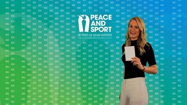 Chaque mois, Coca-Cola France soutient sur Sponsorise.me des projets sportifs solidaires qui illustrent ses engagements auprès des jeunes et des femmes.