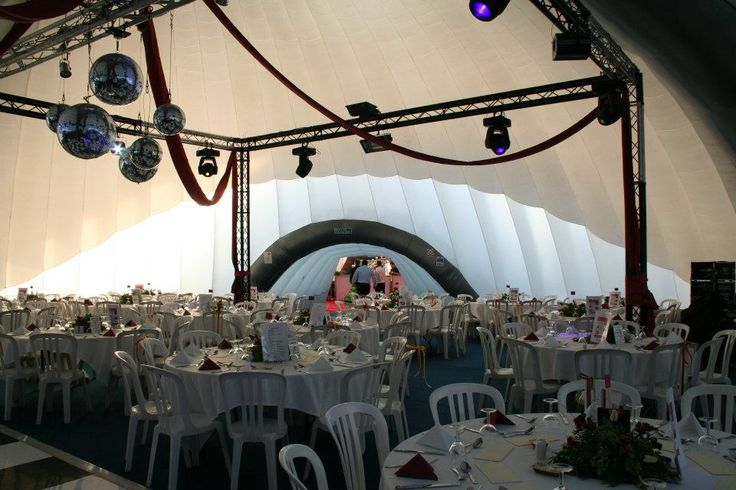 #LIVE #GALA #DINNER  #TEMPORARY #INFLATABLE #CUBE #STRUCTURES #EVENTS #FESTIVALS #ROAD_SHOWS #EXHIBITIONS #INDOOR #OUTDOOR #DRYSPACE #NO INTERNAL TRUSSING # READY IN A FEW HOURS #FULLY BRAND-ABLE #HIRE #3 DAY #PURCHASE #Inflatable-structure  www.dryspace.ae engage@dryspace.ae
