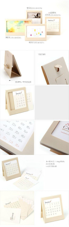 Письмо «Ksenia Skorohod и другие пользователи (71) сохранили 52 ваших Пина.» — Pinterest — Яндекс.Почта