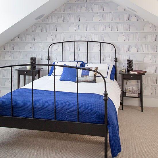 Keuken Tapijt Leenbakker : is mogelijk met tapijt 19 1 het is tijd voor tapijt slaapkamer tapijt