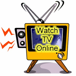 Mivo Tv | Tv Online Indonesia | http://www.kutas-s.blogspot.com/2012/08/mivo-tv-tv-online-indonesia.html