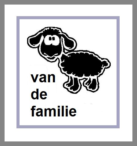 25 beste idee n over mouton noir op pinterest wit kunst for Minimal art betekenis