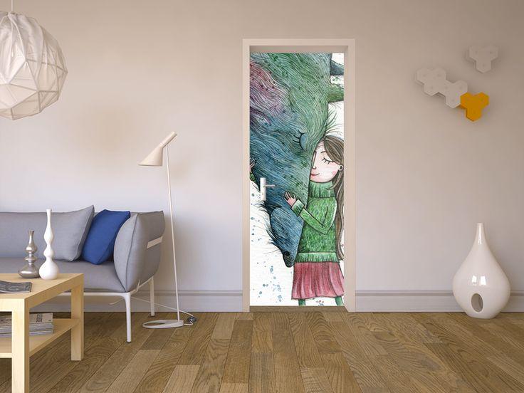21 best ikea pax creatisto images on pinterest bedroom ideas bedroom closets and bedroom. Black Bedroom Furniture Sets. Home Design Ideas
