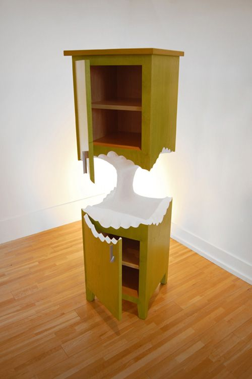 We Are Inspired By Creative Furniture Ideas. For More Inspiration Visit Us  At Https: