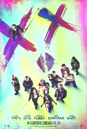Streaming before this Filme deleted Complet Peliculas Where to Download Suicide Squad 2016 Watch Sex Filme Suicide Squad Full Suicide Squad 2016 Online free CineMagz Guarda Streaming Suicide Squad free CINE online CineMaz #Putlocker #FREE #CineMaz This is FULL