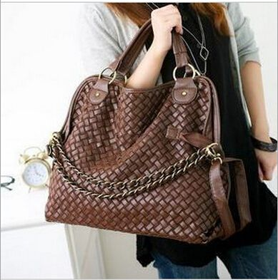Cheap Top-Handle Bags, Buy Directly from China Suppliers:High quality 2015 Retro vintage package casual fashion Handbags lady's messenger bags women's shoulder bags matte bagUS