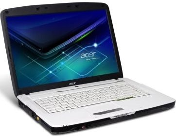 Acer Aspire 5315 Drivers Download