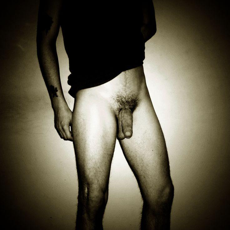 Spotlight Male Erotica 28