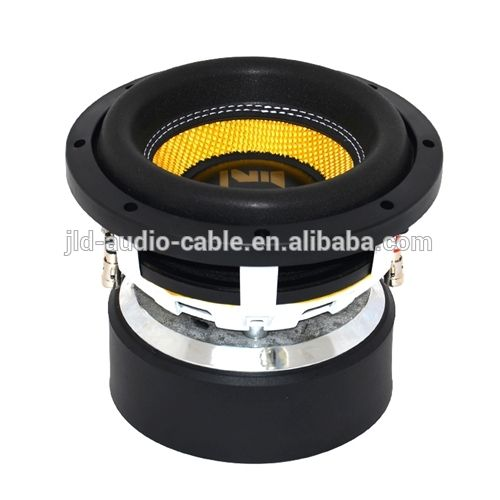 China Factory 8inch High Performance Car Audio Subwoofer Photo, Detailed about China Factory 8inch High Performance Car Audio Subwoofer Picture on Alibaba.com.