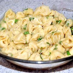 Tortellini Bites Allrecipes.com