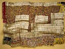Image result for MoMA Contemporary Textile Art