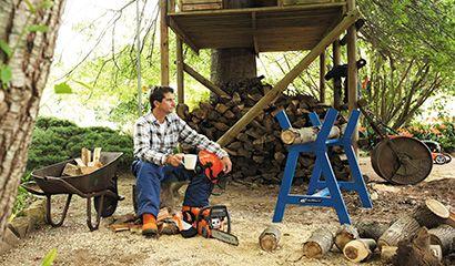 Alcuni studi di riferimento suddividono i diversi tipi di legni in funzione del peso specifico, considerando duri e compatti i legnami con peso superiore a 550 kg per metro cubo, e teneri e leggeritutti quelli al di sotto di tale limite. Sono considerati teneri il pioppo, il salice, la betulla, l'ontano e tutte le conifere …