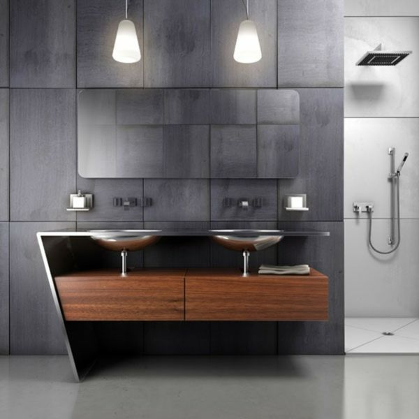 lampe für badezimmer seite abbild oder cceffdfe
