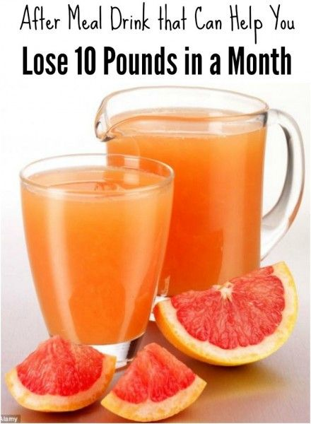 After Meal Drink That Can Help You Lose 10 Pounds in a Month - http://nifyhealth.com/after-meal-drink-that-can-help-you-lose-10-pounds-in-a-month/