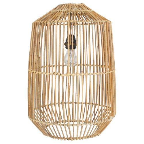 lamp-rattan-loods5